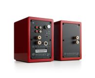 Audioengine A2+ BT Czerwone para - 634320 - zdjęcie 2