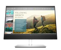 HP Mini-in-One 24 - 637280 - zdjęcie 1