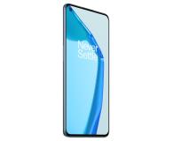 OnePlus 9 5G 8/128GB Arctic Sky 120Hz - 636131 - zdjęcie 4