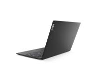 Lenovo IdeaPad 3-15 Ryzen 5/8GB/256 - 671873 - zdjęcie 7