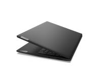Lenovo IdeaPad 3-15 Ryzen 5/8GB/256 - 671873 - zdjęcie 6