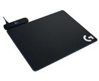Logitech Powerplay Wireless Charging System - 384935 - zdjęcie 2