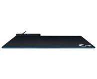 Logitech Powerplay Wireless Charging System - 384935 - zdjęcie 4