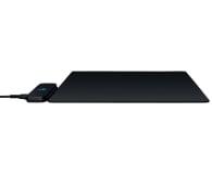 Logitech Powerplay Wireless Charging System - 384935 - zdjęcie 5