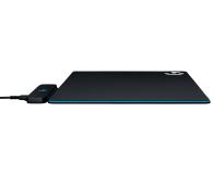 Logitech Powerplay Wireless Charging System - 384935 - zdjęcie 7