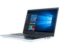 Dell Inspiron G3 3590 i5-9300H/8GB/512/Win10 GTX1660Ti - 588159 - zdjęcie 2
