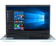 Dell Inspiron G3 3590 i5-9300H/8GB/512/Win10 GTX1660Ti - 588159 - zdjęcie 3