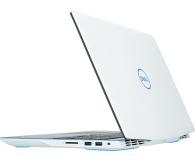 Dell Inspiron G3 3590 i5-9300H/8GB/512/Win10 GTX1660Ti - 588159 - zdjęcie 5