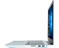 Dell Inspiron G3 3590 i5-9300H/8GB/512/Win10 GTX1660Ti - 588159 - zdjęcie 6