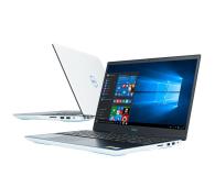 Dell Inspiron G3 3590 i5-9300H/8GB/512/Win10 GTX1660Ti - 588159 - zdjęcie 1