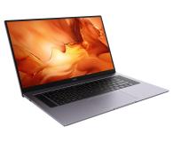 Huawei MateBook D 16 R5-4600H/16GB/512/Win10 - 637987 - zdjęcie 2
