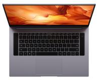 Huawei MateBook D 16 R5-4600H/16GB/512/Win10 - 637987 - zdjęcie 5