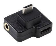 DJI Osmo Action Dual 3,5mm/USB-C - 598954 - zdjęcie 1
