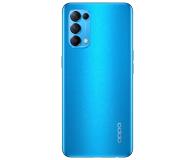 OPPO Reno5 5G 8/128GB Azure Blue - 639808 - zdjęcie 6