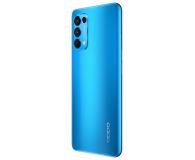 OPPO Reno5 5G 8/128GB Azure Blue - 639808 - zdjęcie 7