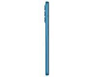 OPPO Reno5 5G 8/128GB Azure Blue - 639808 - zdjęcie 9