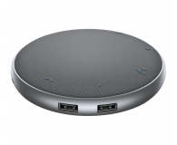 Dell Mobile Adapter Speakerphone - 633709 - zdjęcie 1