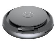 Dell Mobile Adapter Speakerphone - 633709 - zdjęcie 2