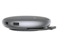 Dell Mobile Adapter Speakerphone - 633709 - zdjęcie 4