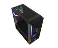 Genesis Irid 400 RGB - 633843 - zdjęcie 6