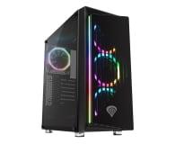 Genesis Irid 400 RGB - 633843 - zdjęcie 1