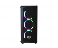 Genesis Irid 400 RGB - 633843 - zdjęcie 3