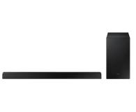 Samsung HW-A550 - 640427 - zdjęcie 2