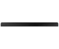 Samsung HW-A550 - 640427 - zdjęcie 3