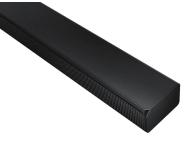 Samsung HW-A550 - 640427 - zdjęcie 5