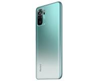 Xiaomi Redmi Note 10 4/64GB Lake Green  - 639881 - zdjęcie 7