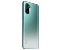 Xiaomi Redmi Note 10 4/64GB Lake Green  - 639881 - zdjęcie 8