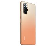 Xiaomi Redmi Note 10 Pro 6/128GB GradientBronze  - 639890 - zdjęcie 8