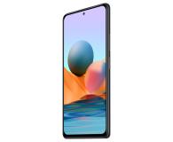 Xiaomi Redmi Note 10 Pro 6/64GB Onyx Gray - 639901 - zdjęcie 2
