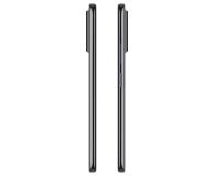 Xiaomi Redmi Note 10 Pro 6/64GB Onyx Gray - 639901 - zdjęcie 8