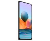 Xiaomi Redmi Note 10 Pro 6/64GB Onyx Gray - 639901 - zdjęcie 4