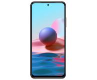 Xiaomi Redmi Note 10 4/64GB  Onyx Gray  - 639882 - zdjęcie 4