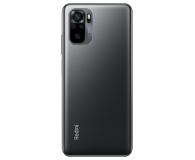 Xiaomi Redmi Note 10 4/64GB  Onyx Gray  - 639882 - zdjęcie 6