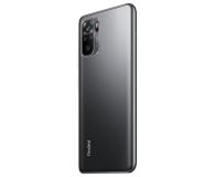 Xiaomi Redmi Note 10 4/64GB  Onyx Gray  - 639882 - zdjęcie 7