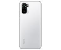Xiaomi Redmi Note 10 4/64GB Pebble White  - 639883 - zdjęcie 6