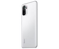 Xiaomi Redmi Note 10 4/64GB Pebble White  - 639883 - zdjęcie 7