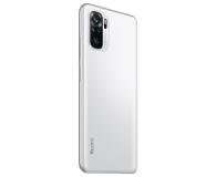 Xiaomi Redmi Note 10 4/64GB Pebble White  - 639883 - zdjęcie 8