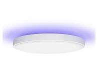 Yeelight Arwen Ceiling Light 450S Sufitowa - 639867 - zdjęcie 1