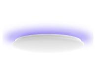 Yeelight Arwen Ceiling Light 450C Sufitowa - 639870 - zdjęcie 1