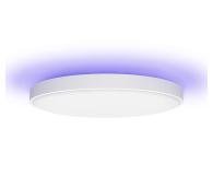 Yeelight Arwen Ceiling Light 550S Sufitowa  - 639850 - zdjęcie 1
