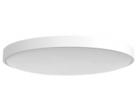 Yeelight Arwen Ceiling Light 550S Sufitowa  - 639850 - zdjęcie 3