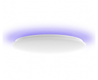 Yeelight Yeelight Arwen Ceiling Light 550C Sufitowa  - 639869 - zdjęcie 1