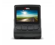 "Xblitz S5 Duo Full HD/2,45""/120 - 640845 - zdjęcie 2"
