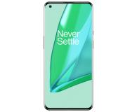 OnePlus 9 Pro 5G 12/256GB Pine Green 120Hz - 636134 - zdjęcie 3