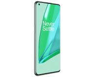 OnePlus 9 Pro 5G 12/256GB Pine Green 120Hz - 636134 - zdjęcie 4