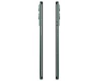 OnePlus 9 Pro 5G 12/256GB Pine Green 120Hz - 636134 - zdjęcie 7